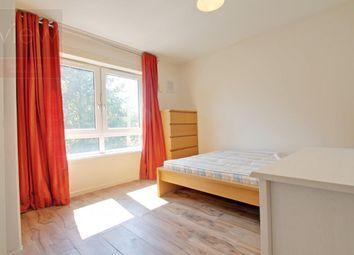 Rodney Road, London SE17. 3 bed flat