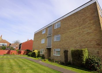Thumbnail 2 bed flat to rent in The Marlowes, Hastings Road, Bexhill On Sea