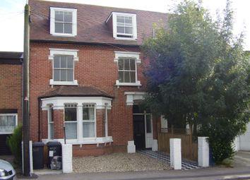 Thumbnail 2 bedroom flat to rent in Tankerton Road, Tankerton, Whitstable