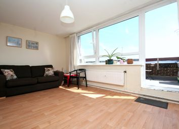 Thumbnail 2 bed flat to rent in Millender Walk, London