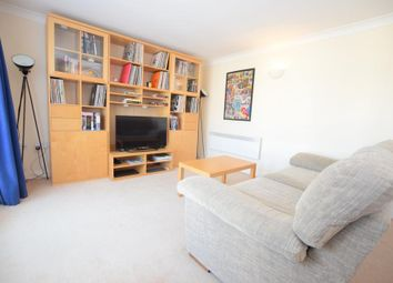 Thumbnail 1 bedroom flat to rent in Stockwell Green, London