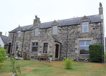 Thumbnail 5 bed detached house for sale in Durn Road, Portsoy