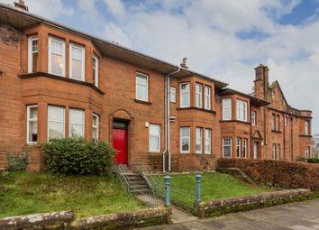 Thumbnail 1 bed flat for sale in Beansburn, Kilmarnock, East Ayrshire