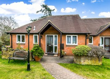 Thumbnail 2 bed semi-detached bungalow for sale in War Memorial Place, Henley-On-Thames