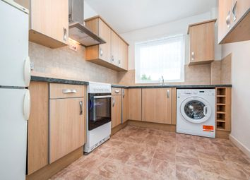 Thumbnail 2 bed flat to rent in Thorncliffe, Lansdown Road, Cheltenham