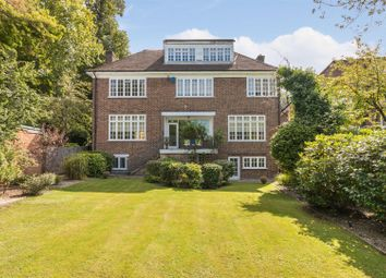 7 bed property for sale in Platts Lane, Hampstead NW3