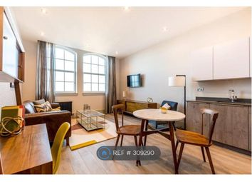 Thumbnail 1 bed flat to rent in Dunstable Road, Richmond