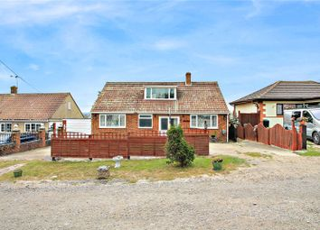 Thumbnail 4 bed detached house for sale in Cliff Drive, Warden, Sheerness