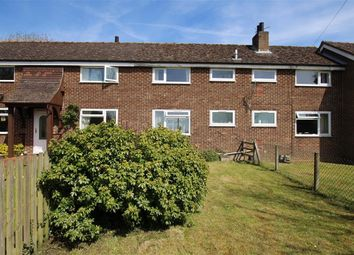 Thumbnail 1 bed flat to rent in Meadowlands, Cock Lane, Stanford Dingley, Reading