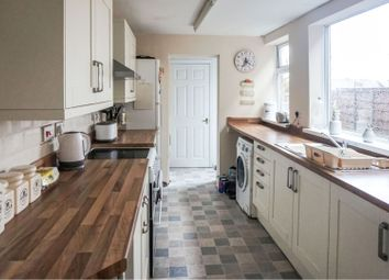 Thumbnail 3 bed terraced house for sale in Galton Road, Smethwick