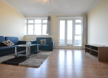 Thumbnail 3 bed flat to rent in Brodlove Lane, London