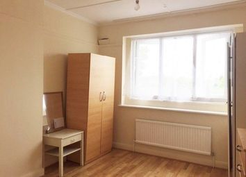 Thumbnail 7 bed terraced house to rent in Nightingale Road, London