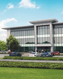 Thumbnail Office to let in Buckshaw Office Park, Chorley