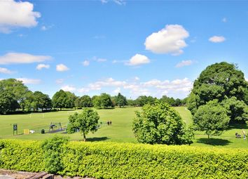 Thumbnail 2 bed flat for sale in Sutton Park Drive, St. Helens