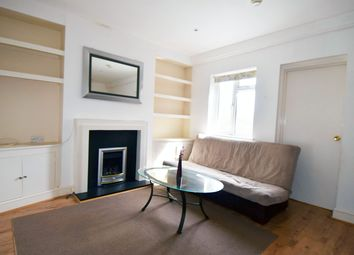 2 bed maisonette to rent in Stanley Avenue, Greenford UB6