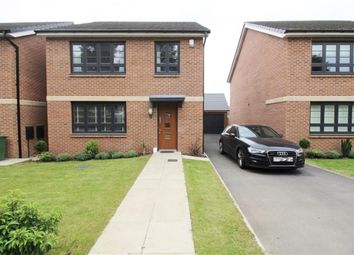 Thumbnail 3 bedroom detached house to rent in Low Hall Road, Horsforth
