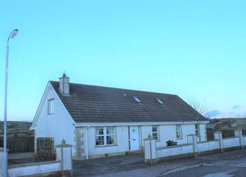 6 bed detached house for sale in Kilglen Drive, Killeavy, Newry BT35