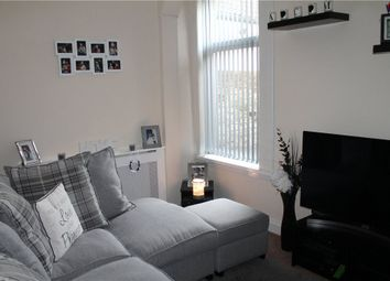 Thumbnail 2 bedroom terraced house for sale in Liverpool Road, Portsmouth, Hampshire