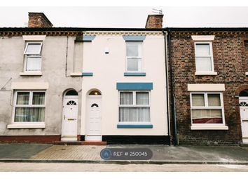 Thumbnail 3 bed terraced house to rent in Gwendoline Street, Dingle