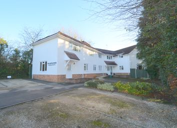 Thumbnail 2 bed flat for sale in Bramble Lane, Amersham