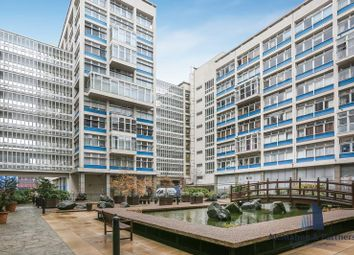 Property to rent in Newington Causeway, London SE1