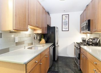 Thumbnail 2 bed property for sale in 237 West 115th Street, New York, New York State, United States Of America