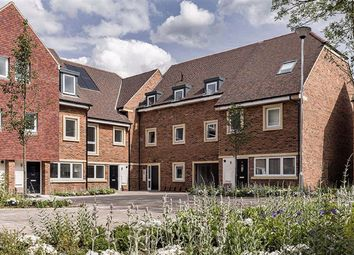 Thumbnail 4 bed semi-detached house for sale in Acorn Way, Orpington, Kent