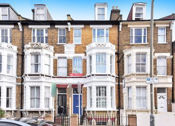 Thumbnail 4 bed terraced house to rent in Endlesham Road, London