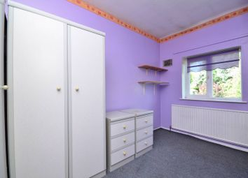 Thumbnail 3 bed semi-detached house to rent in Raymond Crescent, Onslow Village