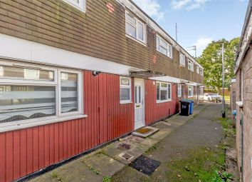 3 bed terraced house for sale in Axdane, Hull HU6