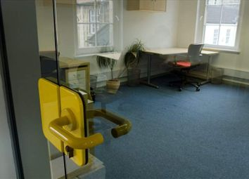Thumbnail Serviced office to let in Piccadilly Place, London Road, Bath