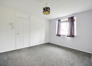 Thumbnail Flat to rent in The Old School House, Edmund Street, Darwen
