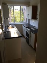 Thumbnail 2 bed flat for sale in Beaconsfield Parade, Beaconsfield Road, Brighton