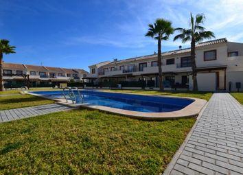 Thumbnail 2 bed semi-detached house for sale in Jerez, Cádiz, Spain