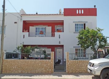 Thumbnail 3 bed town house for sale in Alvor, Portimão, Portugal