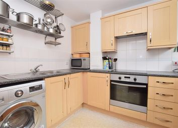 3 bed flat for sale in Commonwealth Drive, Three Bridges, Crawley, West Sussex RH10
