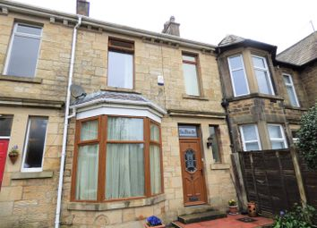 Thumbnail 4 bedroom terraced house to rent in Portland Place, Lancaster