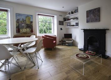Thumbnail 2 bed flat to rent in Lorne Road, Hackney