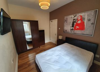 Room to rent in Dogfield Street, Cathays, Cardiff CF24