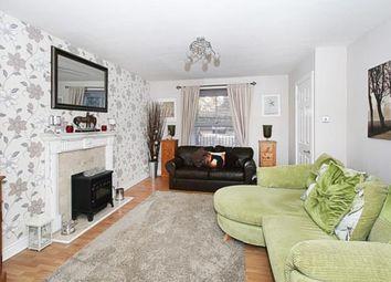 3 bed semi-detached house for sale in Station Road, Eckington, Sheffield, Derbyshire S21