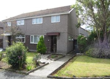 Thumbnail 3 bed semi-detached house to rent in Gleneagles Avenue, Bridge Of Don AB22,