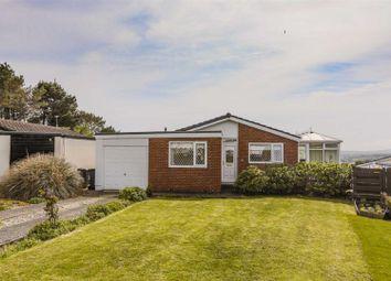 Thumbnail 2 bed detached bungalow for sale in Glen Park Drive, Douglas, Isle Of Man
