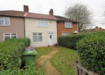 Thumbnail 5 bed terraced house to rent in Nicholas Road, Dagenham