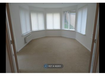 Thumbnail 5 bed detached house to rent in Wester Kippielaw Gardens, Dalkeith
