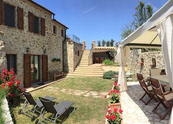 Thumbnail 3 bed property for sale in Podere Poggio Rosa, Castiglione D'orcia, Tuscany