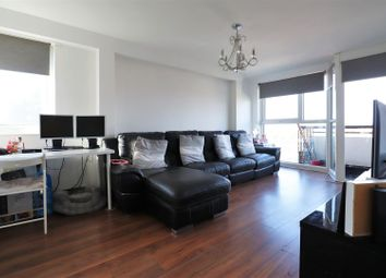 Thumbnail 2 bed flat for sale in Becton Place, Erith