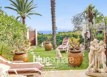 Thumbnail 2 bed property for sale in Nice, Alpes-Maritimes, 06100, France