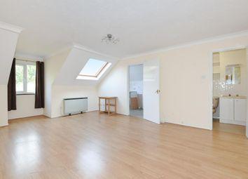 Thumbnail 1 bedroom flat for sale in Wokingham, Berkshire