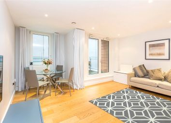 2 bed property for sale in Pond Street, London NW3