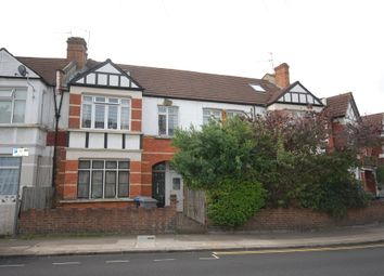 Thumbnail 5 bed duplex for sale in Drayton Road, London